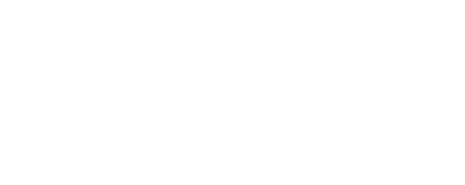 Reboot the World – Campus Party